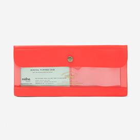 General Purpose Case - A7 wide red>     </noscript> </div>          <div class=