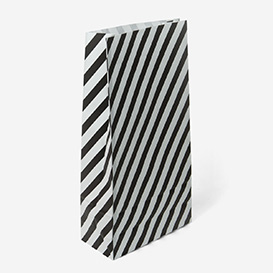 Geschenktüte Large Stripe - Black>     </noscript> </div>          <div class=
