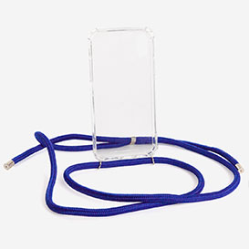 Handykette Royal Blue - Silver>     </noscript> </div>          <div class=