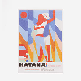 Havana: Right Now City Guide>     </noscript> </div>          <div class=