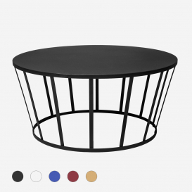 Hollo Coffee Table>     </noscript> </div>          <div class=