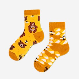 Honey Bear Kids Socken>     </noscript> </div>          <div class=