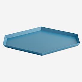 Kaleido Tray L Blue>     </noscript> </div>          <div class=