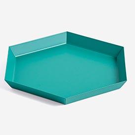 Kaleido Tray S Emerald Green>     </noscript> </div>          <div class=