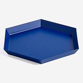 Kaleido Tray S Royal Blue>     </noscript> </div>          <div class=
