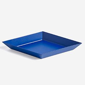 Kaleido Tray XS Royal Blue>     </noscript> </div>          <div class=