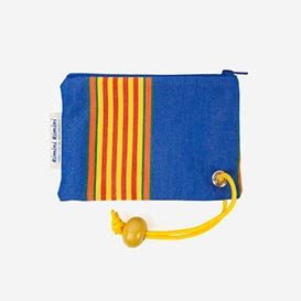 Small Pouch Lido Adriano Blue Rainbow Lines>     </noscript> </div>          <div class=
