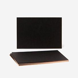 Kupferschnittkarten Set - A7>     </noscript> </div>          <div class=