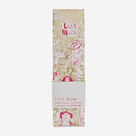 Lady Muck Handcream - Lavender Bergamot>     </noscript> </div>          <div class=