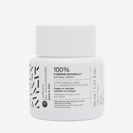 Lavender Nail Polish Remover 30ml>     </noscript> </div>          <div class=