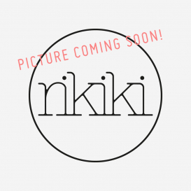 Leather Cord Phone Necklace Black - Gold>     </noscript> </div>          <div class=