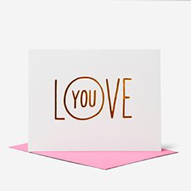 Love You Greeting Card>     </noscript> </div>          <div class=