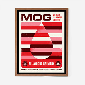 MOG Screenprint>     </noscript> </div>          <div class=
