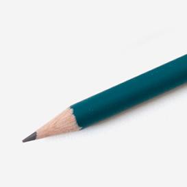 Magnetic Pencil - Turquoise>     </noscript> </div>          <div class=