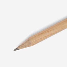 Magnetic Pencil - natural>     </noscript> </div>          <div class=