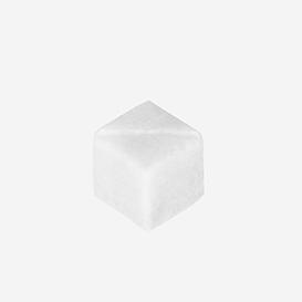 Marmor Kartenhalter White>     </noscript> </div>          <div class=