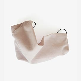 Maske Baumwolle Warm Grey>     </noscript> </div>          <div class=
