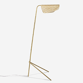 Mediterranea Brass Floor Lamp >     </noscript> </div>          <div class=