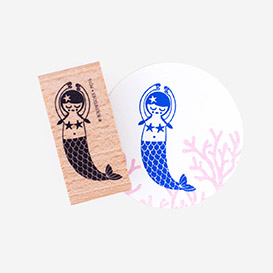 Mermaid Stamp>     </noscript> </div>          <div class=
