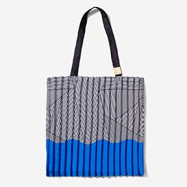 Millerighe Tote Bag>     </noscript> </div>          <div class=