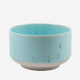 Munch Bowl Blue Bubble Gum>     </noscript> </div>          <div class=