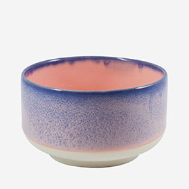 Munch Bowl Ocean Flamingo>     </noscript> </div>          <div class=