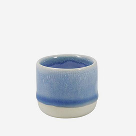 Nip Cup Lake Shoji>     </noscript> </div>          <div class=
