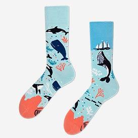 Ocean Life Socken>     </noscript> </div>          <div class=