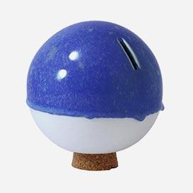 Orb Spardose Blue>     </noscript> </div>          <div class=