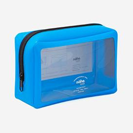 Packing Pouch - XS Neon Blue>     </noscript> </div>          <div class=