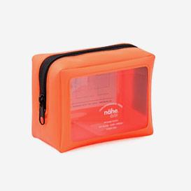 Packing Pouch - XS Neon Orange>     </noscript> </div>          <div class=