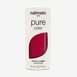 Paloma - Intense Raspberry Pure Color Nail Polish>     </noscript> </div>          <div class=