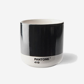 Pantone™ Black 419 Cortado-Thermobecher>     </noscript> </div>          <div class=