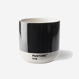 Pantone™ Black 419 Cortado Thermo Mug>     </noscript> </div>          <div class=