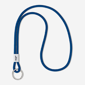 Pantone™ Color of the Year 2020 Key Chain Long>     </noscript> </div>          <div class=