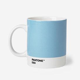 Pantone™ Light Blue 550 Porcelain Mug>     </noscript> </div>          <div class=