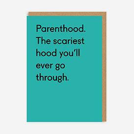 Parenthood Grußkarte>     </noscript> </div>          <div class=