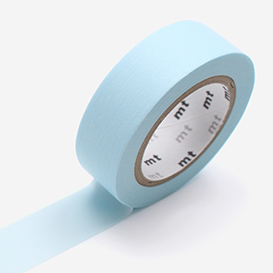 Pastel Powder Blue Masking Tape>     </noscript> </div>          <div class=