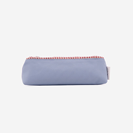 Pencil Case Moustafa Purple>     </noscript> </div>          <div class=