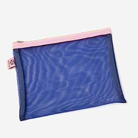 Pocket Indigo - Pink>     </noscript> </div>          <div class=