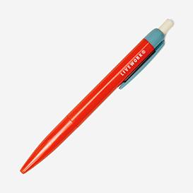 Point Pen Vermillion>     </noscript> </div>          <div class=