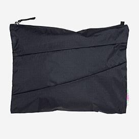 Pouch L Black & Black>     </noscript> </div>          <div class=