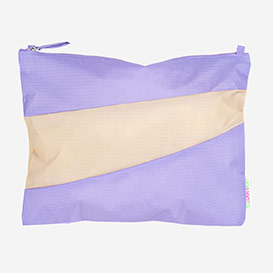 The New Pouch L Lilac & Cees>     </noscript> </div>          <div class=