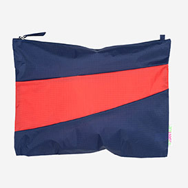 The New Pouch L Ocean & Red Alert>     </noscript> </div>          <div class=