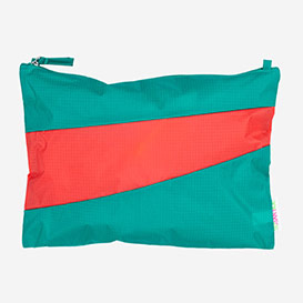 Pouch L Seaweed & Red Alert>     </noscript> </div>          <div class=