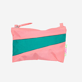 The New Pouch S Floyd & Seaweed>     </noscript> </div>          <div class=