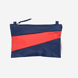 The New Pouch S Ocean & Red Alert>     </noscript> </div>          <div class=