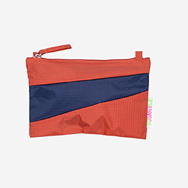 The New Pouch S Rust & Ocean>     </noscript> </div>          <div class=