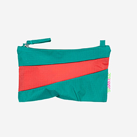 The New Pouch S Seaweed & Red Alert>     </noscript> </div>          <div class=
