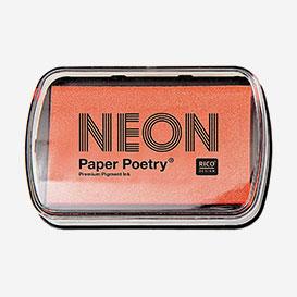Stempelkissen Neon Rot>     </noscript> </div>          <div class=